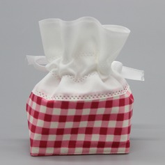 Lovely Other Polyester Favor Bags