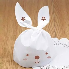Lovely Other Plastic Favor Bags