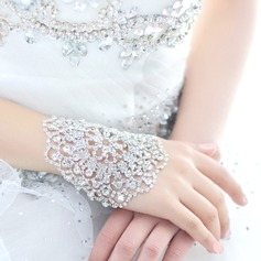 Beautiful Rhinestones Ladies' Bracelets