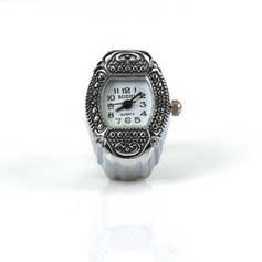 Chic Alloy Watches