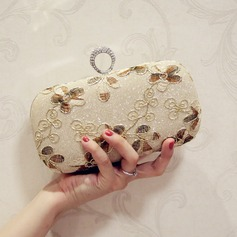 PU Clutches/Satchel
