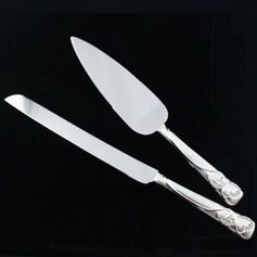 Double Hearts Design Serving Sets (121046753)