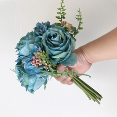 Bridal Bouquets (Sold in a single piece) - Bridal Bouquets