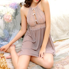 Net Bridal/Feminine/Fashion Sleepwear Sets