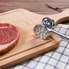 Classic Stainless steel Steak Hammer