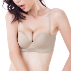 Cotton Adhesives&Shapers/Wireless/Backless Bridal/Feminine/Fashion Bra (041052112)