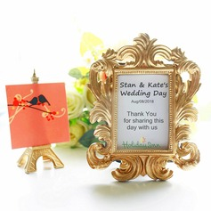 Classic/Lovely Photo Frames