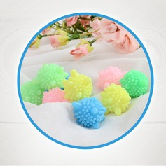 Resin Washing Ball Dryer Balls Keeping Laundry Soft Fresh Washing Machine Drying Fabric Softener (Set of 10) Personalized Gifts