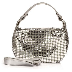 Shining Sparkling Glitter Fashion Handbags
