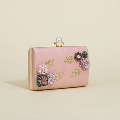 Unique PU Clutches/Minaudiere