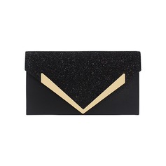 Elegant PU Clutches (012207584)
