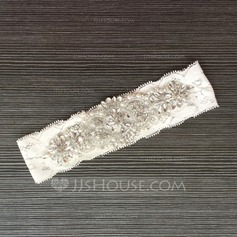 Gorgeous Wedding Garters (104111058)