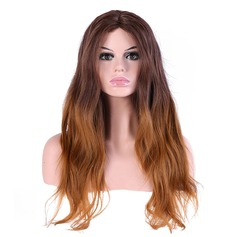Loose Wavy Synthetic Hair Synthetic Wigs 220g