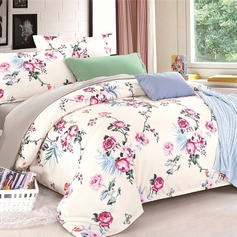 Polyester Duvet Covers