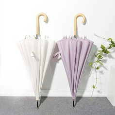 Impact cloth Wedding Umbrellas (124205026)