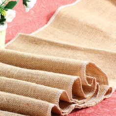 Tablecloth Linen Nice Table Centerpieces