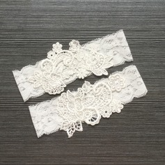 2-Piece Wedding Garters (104120571)