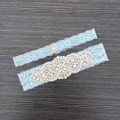 2-Piece Wedding Garters (104120589)