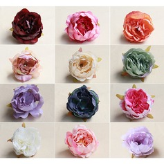 Beautiful Beautiful Silk Artificial Flowers  (131174666)