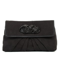 Pretty Velvet Clutches/Fashion Handbags