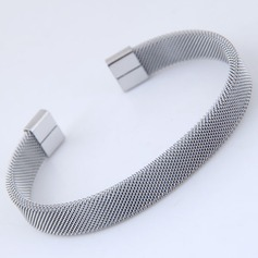 Fashional Stainless Steel Ladies' Fashion Bracelets
