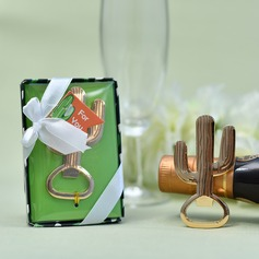 Creative/Lovely Zinc alloy Bottle Openers