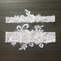 Gorgeous Wedding Garters (104096203)