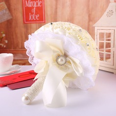 Attractive Foam Bridal Bouquets/Bridesmaid Bouquets -