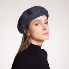 Fashion Wool Beret Hat