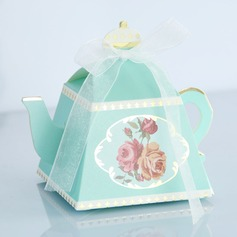 Other paper Favor Boxes  (050169453)