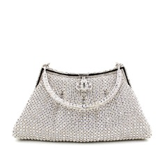 Fashional Crystal/ Rhinestone Clutches
