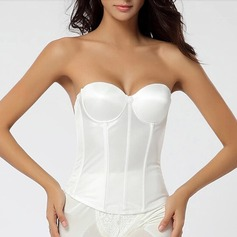 De chinlon Push-up Nuptiale/Féminine/Mode Bra
