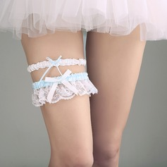 2-Piece/Beautiful Wedding Garters (104117390)
