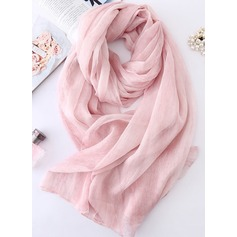 Floral Oversized/Shawls Scarf (204148928)
