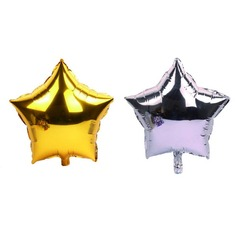 Star design Balloon