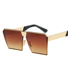 UV400 Elegant Sun Glasses (201167256)