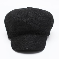 Unisex Fashion/Special/Unique Cotton/Cambric Beret Hat