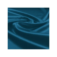 Satin Fabric by the 1/2 Yard