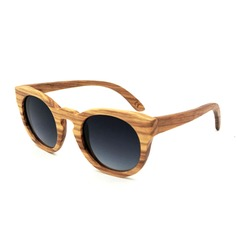 UV400/Polarized Retro/Vintage Sun Glasses (201085330)