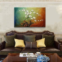 Country canvas Home Décor (Sold in a single piece)