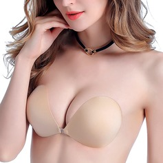 Elegant Lycra Spandex Nipple Covers (292232750)