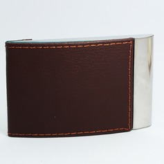 Personalized Special Leather Card Case