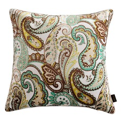 Traditional/Classic Casual Polyester Throw Pillow (203128512)