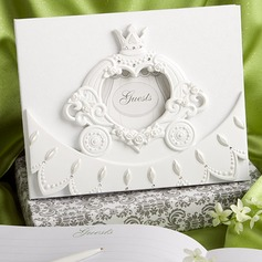 Fairytale Dream Rhinestones Guestbook (101063069)