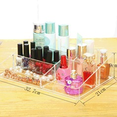 Plastic Makeup Supply (046130555)