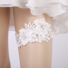 Elegant/Classic/Fashion Wedding Garters