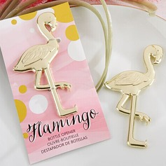Lovebirds Bottle Openers