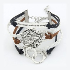 Nice Ladies' Fashion Bracelets