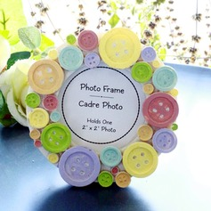 Lovely Resin Photo Frames