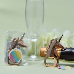 Cute Animal/Creative/Antique Zinc alloy Bottle Openers